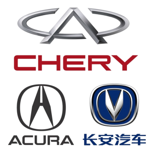 china car logo1