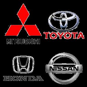 japn logo car1